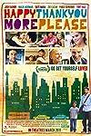 Happythankyoumoreplease (2010)