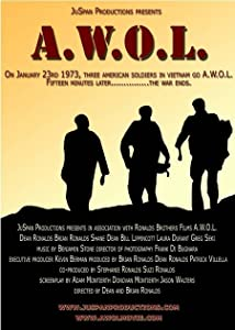 A.W.O.L. movie free download in hindi