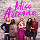 Robyn Lively, Dana Wheeler-Nicholson, Johanna Braddy, Shoniqua Shandai, and Otmara Marrero in Miss Arizona (2018)