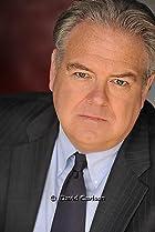 Jim O'Heir