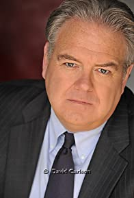 Primary photo for Jim O'Heir