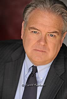 Jim O'Heir Picture