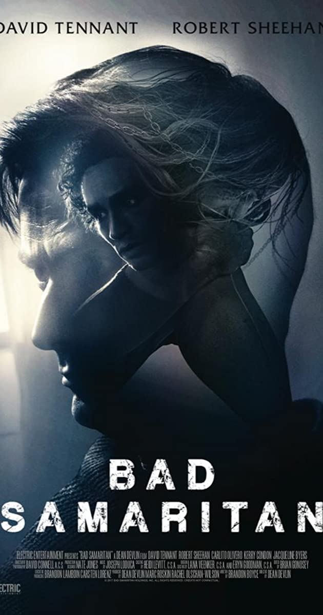 Bad.samaritan.2018.1080p-dual-lat-cinecalidad.to.mp4