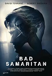 ##SITE## DOWNLOAD Bad Samaritan (2018) ONLINE PUTLOCKER FREE