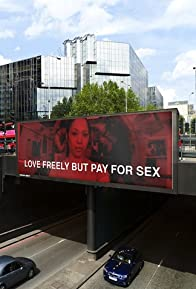 Primary photo for Love Freely But Pay for Sex