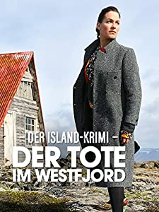 Movie archive downloads Der Tote im Westfjord by none [420p]