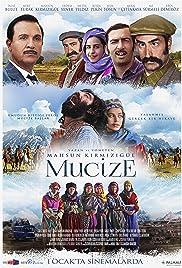 Mucize Poster