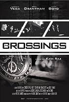 The Crossings