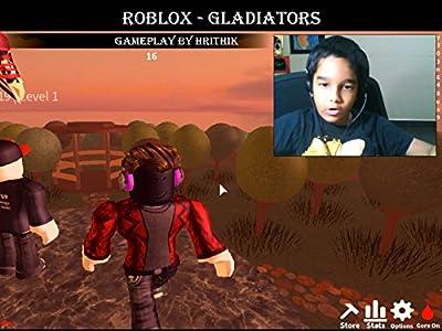 gladiator free full movie download