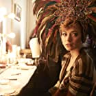 Imogen Poots in The Look of Love (2013)