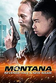 Primary photo for Montana