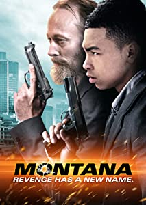 Montana full movie in hindi free download hd 720p