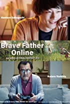 Brave Father Online: Our Story of Final Fantasy XIV