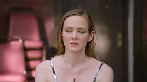 Ava's Possessions Theatrical Trailer