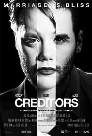 Creditors (2015)