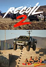 Recoil 2: Unleashed in Ensenada