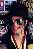 Leaving Neverland: Take Two