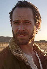 Primary photo for Hunter Burke