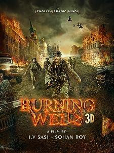 🍿 Notebook movie subtitles english download Burning Wells [Avi