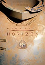 Project: Horizon