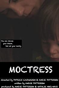 Primary photo for Moctress