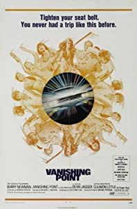 Vanishing Point in hindi free download