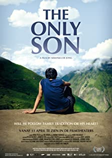 The Only Son (2013)
