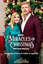 2020 Miracles of Christmas Preview Special