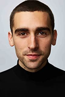 Alex Stein Picture