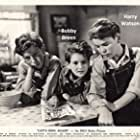 Bobby Breen, Buster Slaven, and Harry Watson in Let's Sing Again (1936)