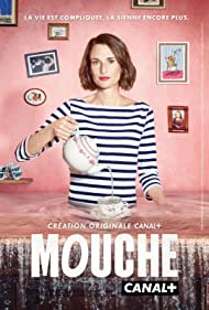 Mouche (2019)