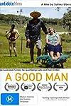A Good Man (2009)
