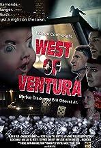 West of Ventura