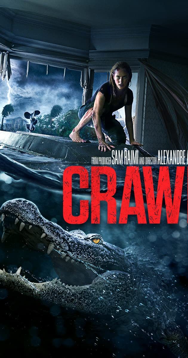 Crawl.2019.1080p.Bluray.X264-EVO[TGx]