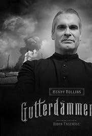 Download Gutterdammerung (2016) Movie