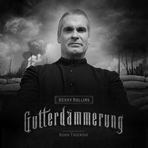 Pirates download full movie Gutterdammerung [mp4]