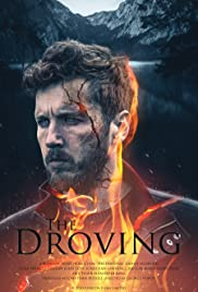 The Droving Poster