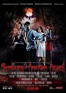 Website to watch english movies Sembunyi: Amukan azazil [BDRip]