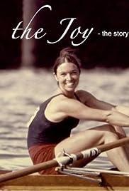 Kiss the Joy: The Story of Joan Lind Van Blom Poster
