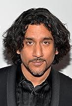 Naveen Andrews's primary photo