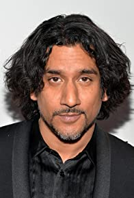 Primary photo for Naveen Andrews