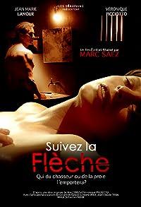 Primary photo for Suivez la flèche