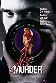 Primary photo for Love & Murder