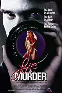 New movie for free download Love \u0026 Murder by Paul Lynch 2160p]