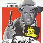 Day of the Evil Gun (1968)