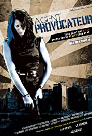 Agent Provocateur Full Movie Download In Hindi
