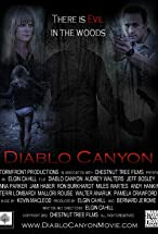 Primary image for Diablo Canyon