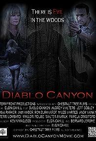 Primary photo for Diablo Canyon