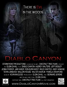 Movie trailers clips watch Diablo Canyon by [720x320]