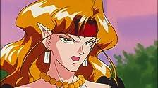 Storm of Love! Minako's Grand Two-Timing Plan